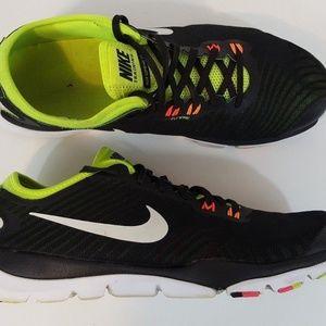 Nike Training Flex Supreme TR4 Running Shoes Sz 11